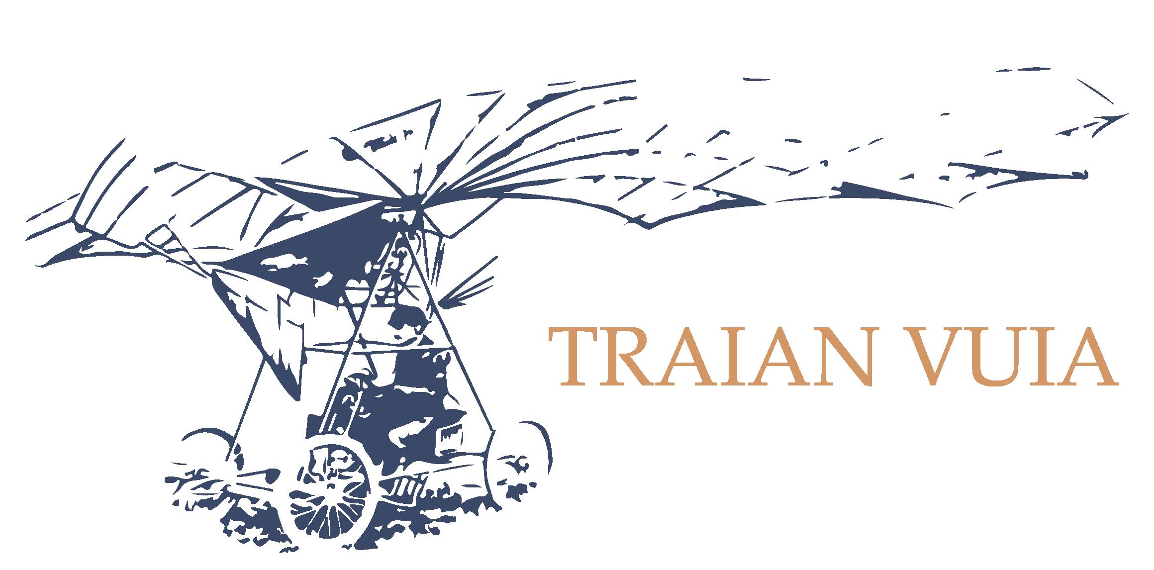 Primăria Comunei Traian Vuia